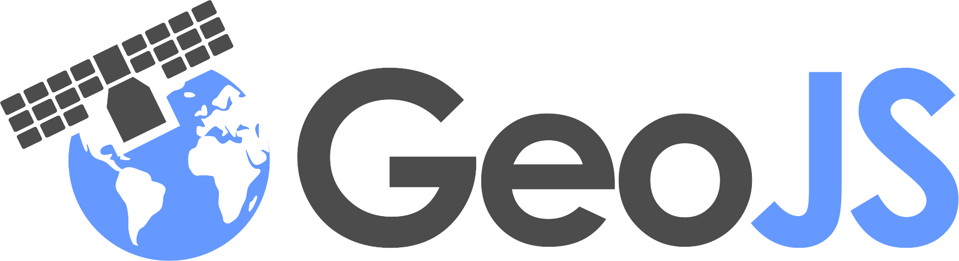 GeoJS   GeoJS · REST/JSON/JSONP GeoIP API